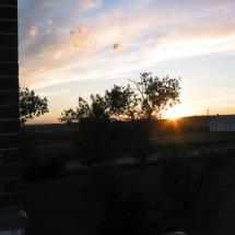 3G_sunset