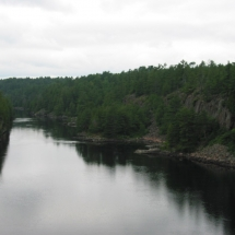 7A_frenchriver