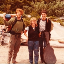 dh_schoonercove1984